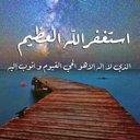 Fahad Alshamri (@00_shamri22) Twitter