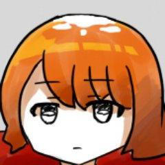 綾取り@りんがべ Social Profile