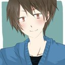 Daichi (@0119Cocoha) Twitter