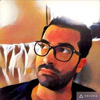 Alessandro Grechi | Social Profile