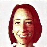 Rachel Globus | Social Profile