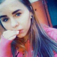 @lyudmilachkaa