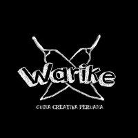 @WarikeProject