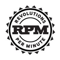RevolutionsPerMinute | Social Profile
