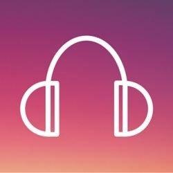 Hudba na každý den