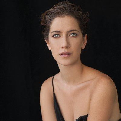 Clara Alonso | Social Profile
