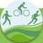 @GreenMobilityFL