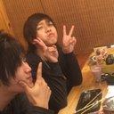 兵庫パリピ (@010101140402) Twitter