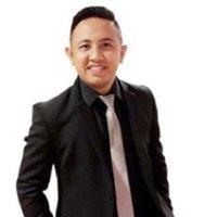 Ilham Kurniawan | Social Profile