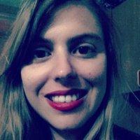 Constanza Rosas Piel   Social Profile