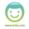 nciku Social Profile