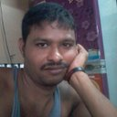 Wcharun555@gmail.com (@01861106524h) Twitter