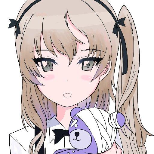 SH@RP日曜日ニ60b Social Profile