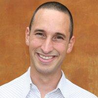 Shane Pearlman   Social Profile