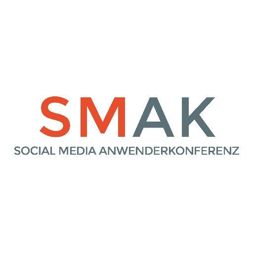 SMAK  Twitter Hesabı Profil Fotoğrafı