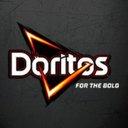 Photo of DoritosNL's Twitter profile avatar