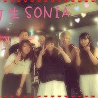 @kr_SONIA_0605