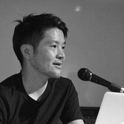 Nao Tokui | Social Profile