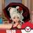 The profile image of yu_ri_cross