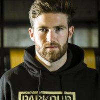 Liam PHILLIPS | Social Profile