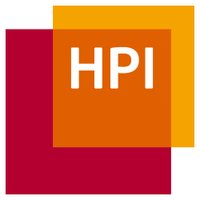 HPI_DSchool