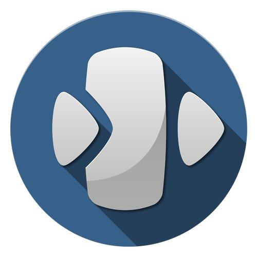 HTCMania Social Profile