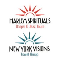 Harlem Spirituals | Social Profile