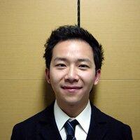 cho seijun | Social Profile