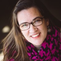 Carissa Rogers | Social Profile