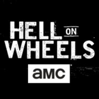 Hell On Wheels | Social Profile