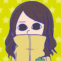 *노조미*みるる* | Social Profile