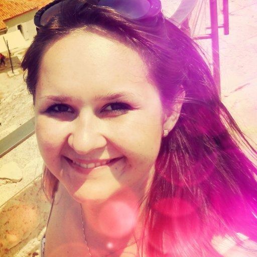 Katerina Hosova