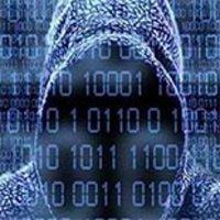 HackingJesus