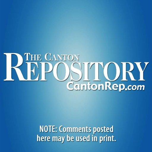 CantonRep.com Social Profile