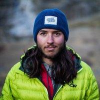 Thomas Woodson | Social Profile