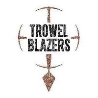 trowelblazers | Social Profile