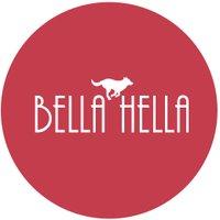 Bella_Hella_