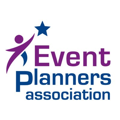 Event Planners Assoc | Social Profile
