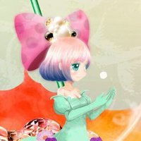しゃぁ@赤い彗星P   Social Profile
