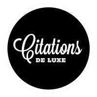@citationsdeluxe