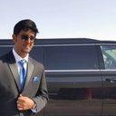 Maulik Patel (@008_mack) Twitter