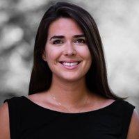 Amber Schreiner | Social Profile