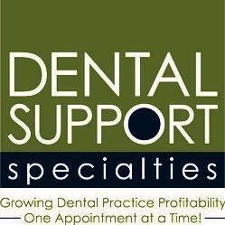 DentalSupportSpecial | Social Profile