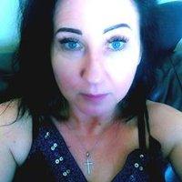 Lidia | Social Profile