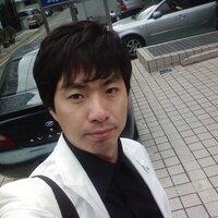 Y.woosung(BIM-Revit) | Social Profile