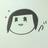 hakkyou_chica