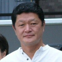 早川和彦 | Social Profile