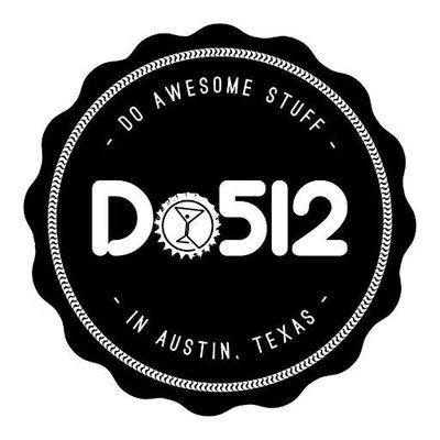 Do512 | Social Profile
