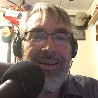 David M. Vanderhoof   Social Profile