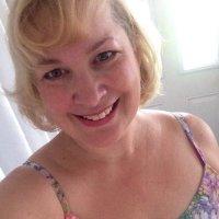 Claudine Gervais | Social Profile